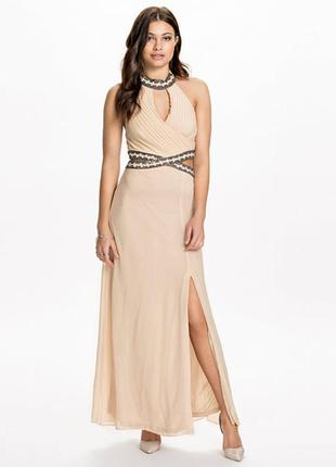 Платье tfnc london