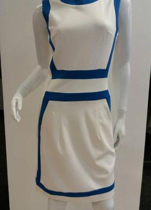 Новое платье missing johnny