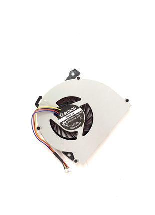 Вентилятор для ноутбука HP EliteBook 2560, 2560P, 2570, 2570p