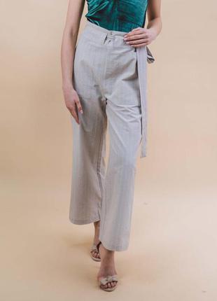 Жіночі штани and less