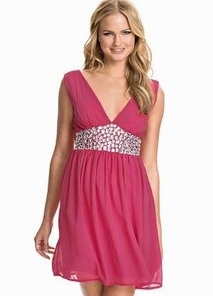 Новое платье английского бренда club l (80)