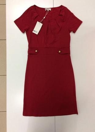 Платье бренда pier one (168)