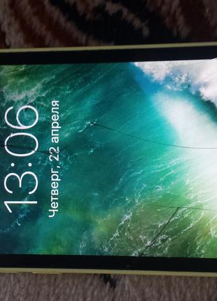 iPhone 5c 16Gb Neverlock!