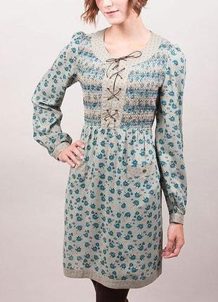 Платье  бренда riverside (1277)