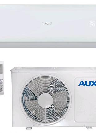 AUX ASW-H12B4/FAR1  Кондиционер