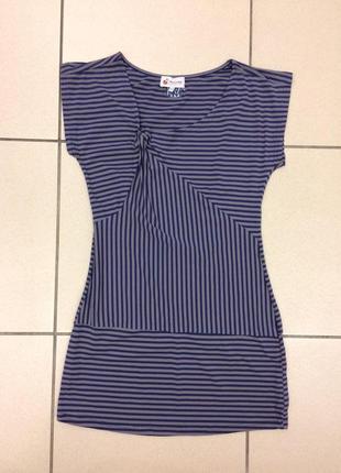 Туника, платье испанского бренда missing johnny (1335)