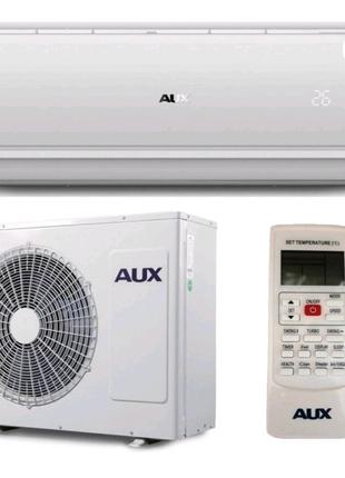 AUX UNIQUE ASW-H12A4/UDR1DI Inverter Кондиціонер спліт-система