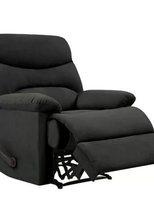 Раскладное кресло для Вашего Дома/Квартиры!