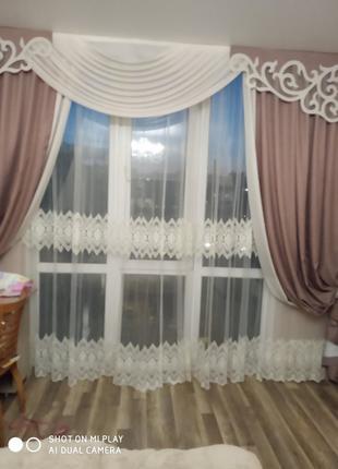 Продам 1 комнатную Марсельская