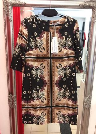 Платье итальянского бренда rinascimento (41)