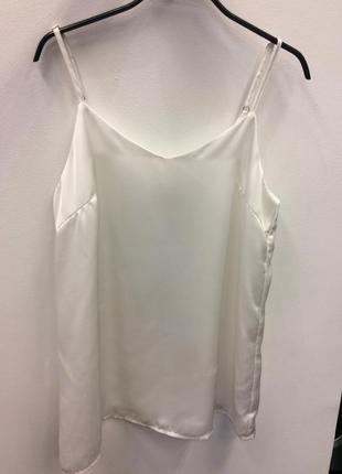 Майка блуза бренда ichi (1765)