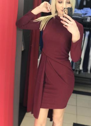 Платье итальянского бренда rinascimento (65)