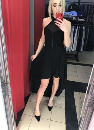 Платье итальянского бренда rinascimento (55)