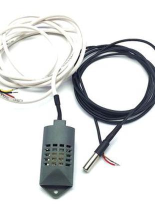 Комплект датчиков для контроллера инкубатора XM-18, XM-16