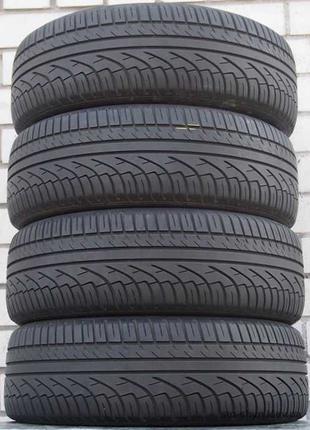 195 60 15 Michelin Pilot Primacy Шины Б.у R15 185.195.205-60/65