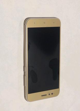 Xiaomi Mi A1 4 /32