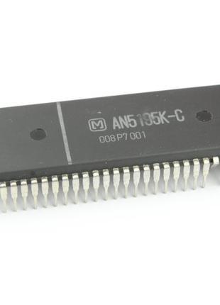 Микросхема AN5195K-C AN5195 AN5195K