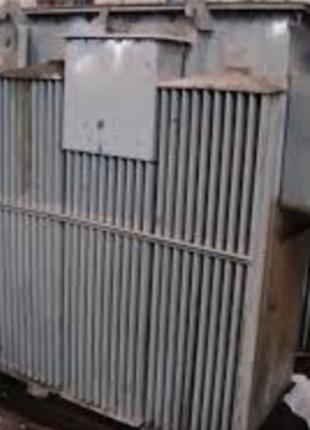 Электродвигатели трансформаторы тельферы