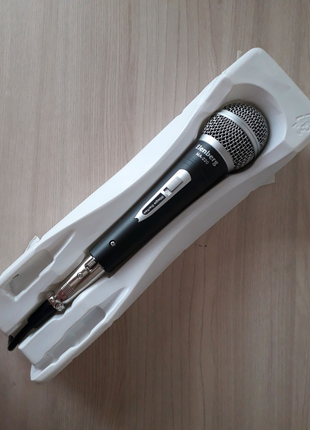 """Микрофон """"Elenberg"""""""