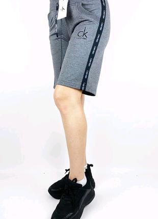 """Женские шорты от """"Calvin Klein"""""""