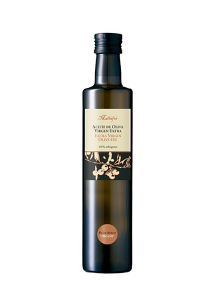 Оливковое масло холодного отжима extra virgin
