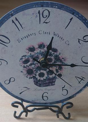 Часы декоративные китай