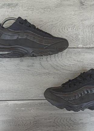 Nike air max 95 женские кроссовки оригинал весна