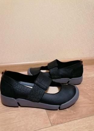 Туфли 35- 36   размер