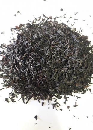 Чорний чай Байховий 1кг.