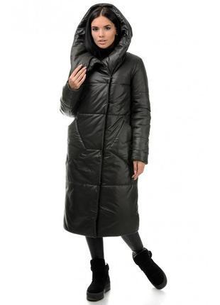 Куртка пальто зима, от производителя!