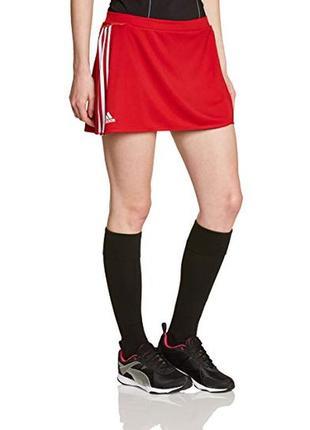 Спортивная юбка шорты adidas