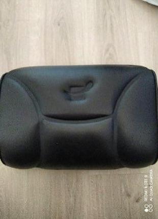 Casada Maxiwell массажная подушка