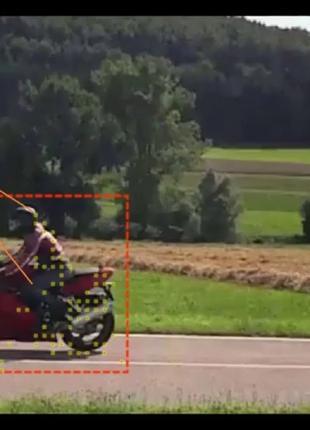 Монтаж видео анимация слайд-шоу интро кеинг трекинг VFX удаление