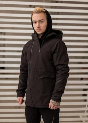 Куртка марк - 2