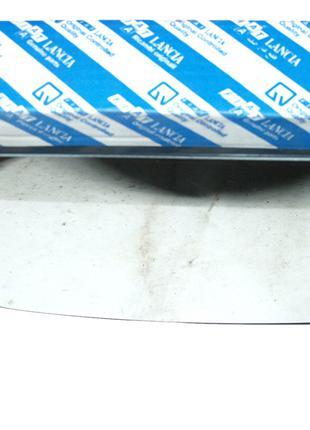 Скло дзеркала лівого вкладиш Fiat Ducato Peugeot Boxer 94-02