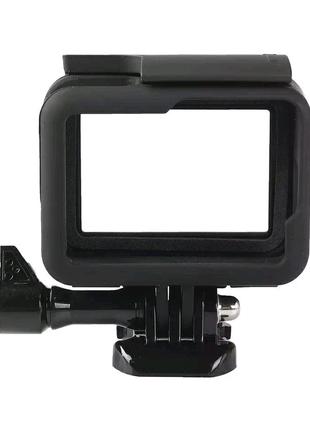 Рамка для экшн камеры GoPro Hero