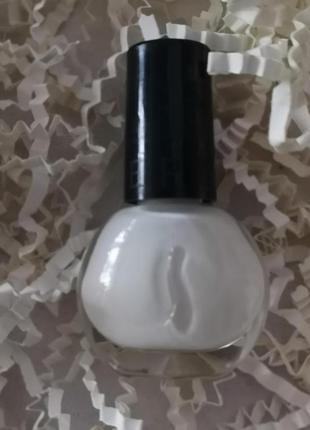 Sephora лак для ногтей в оттенке coco, 5 мл