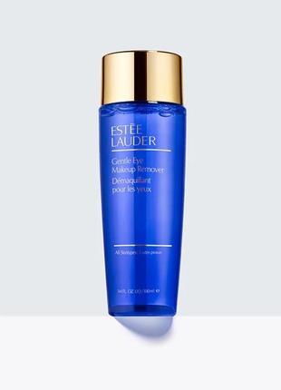 Estee lauder средство для снятия макияжа с глаз, 100 мл
