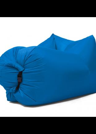 Надувное кресло-лежак Reswing Ламзак Armchair (Lamzac Standart)