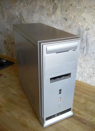 Корпус ПК, корпус для компьютера