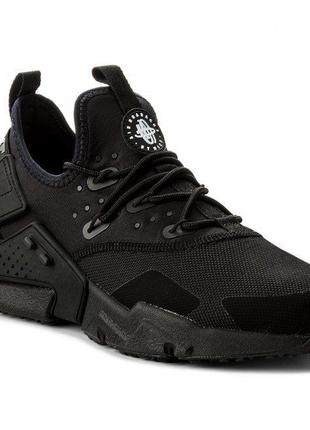 Nike Air Huarache Drift взуття