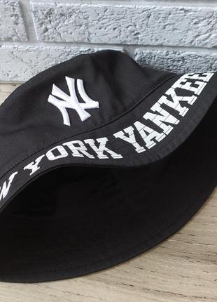 Панама ⚾ new york yankees
