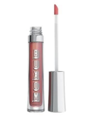 Buxom блеск для увеличения объёма губ в оттенке clair, 2 мл