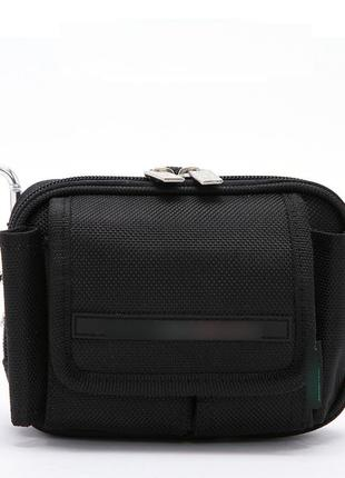 Tranpath сумка для путешествий и отдыха , япония