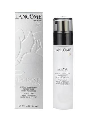 Lancome la base pro основа под макияж с разглаживающим эффекто...