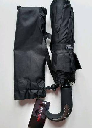 Мужской зонт автомат (Flagman)