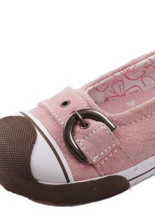 Keds туфли детские