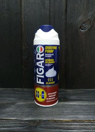 Figaro Пена для бритья (400 мл) от Milmil