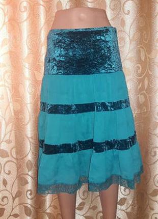 🌺🎀🌺летняя красивая женская юбка st🔥🔥🔥