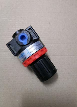 Регулятор давления BLCH AR2000